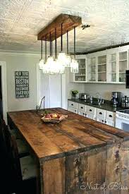 country style kitchen lighting. Simple Country Country Style Kitchen Lighting Light Fixtures Lovely Best Rustic Ideas On  Island  With I