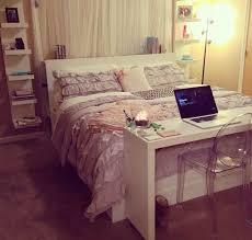 Stunning Ideas Organization Ideas For Small Bedrooms 17 Best About Small  Bedroom Organization On Pinterest