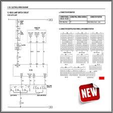 perkins 1300 series ecm diagram manual luxury wiring diagram car perkins generator 1300 series ecm wiring diagram pdf at Perkins 1300 Series Ecm Wiring Diagram