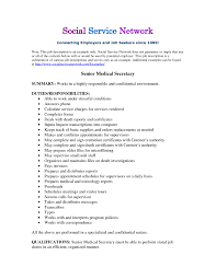 Secretary Resume Sample Collection Of solutions Sample Resume Legal Secretary Legal 88