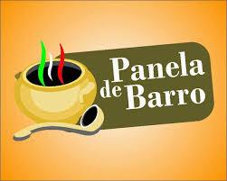 Resultado de imagem para restaurante PANELA DE BARRO