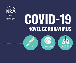 There have been some changes to metropolitan melbourne's tough coronavirus restrictions. Covid 19 Update Summary Of Stage 4 Restrictions In Victoria