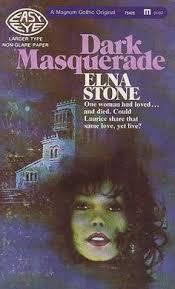 elna stone dark masquerade google search