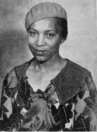 astridh s zora neale hurston facts< thinglink 2 years ago 30