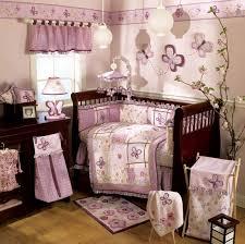 purple baby girl bedroom ideas. baby girl nursery ideas butterfly purple bedroom b