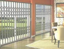 security screen for sliding glass door patio security doors security doors for sliding glass doors security