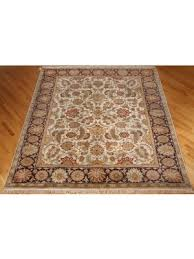 Small Picture Rugsville Online Clearance Rugs and Discount Area Rugs Home
