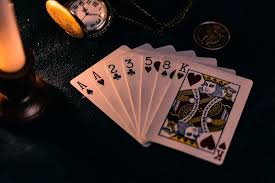 In this game, red cards are negative integers while black cards are positive. 21 Best Single Player Card Games To Play Alone 2021