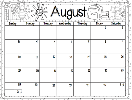 Free Calendar Cliparts Black Download Free Clip Art Free