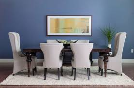 dining room blue paint ideas. Fresh Decoration Dining Room Wall Dazzling Design Inspiration Paint Ideas Blue