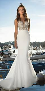 best 25 wedding dress 2018 ideas on pinterest Welsh Wedding Dress Designers 10 wedding dress designers you want to know about swansea wedding dress designers