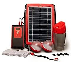 Get The Deal 10 Off The Gerson Companies 827H Solar Wire Cage Solar Lighting Company