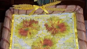 Vassoi In Legno Da Decorare : Crea un vassoio con decorazione a decoupage fai da te casa