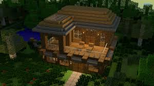 Small Picture Simple Minecraft Modern House Blueprints 20521 HD Wallpapers
