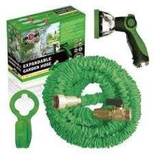 best expandable garden hose. 50\u2032 Expandable Garden Hose \u2013 Best Water 3/4 Inch 50ft+