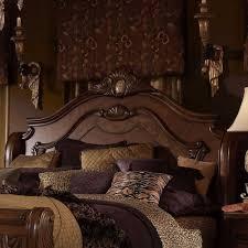 bedroom furniture brands list. High End Bedroom Furniture Brands Sets King With Design List Of By Quality Modern Best Kellen P