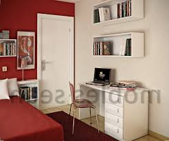 Kids Bedroom For Small Rooms Bedroom Cheap Space Saving Beds For Small Kids Room Design Ideas