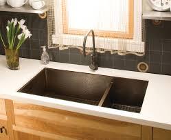 Copper Kitchen Sink Faucet Undermount Sink Edge Protector Undermount Sink Epoxy Home Depot