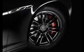 2018 maserati black. Brilliant 2018 Details To 2018 Maserati Black E