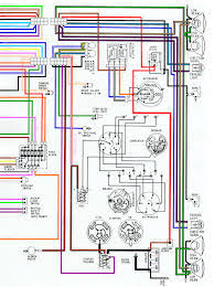 1973 camaro wiring diagram cool sample 1968 camaro wiring diagram 67 camaro rs wiring diagram at 68 Camaro Wiring Diagram