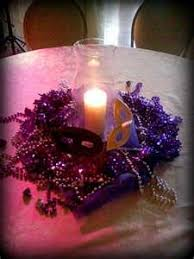 Masquerade Mask Table Decorations 60 best My Quincenera images on Pinterest Mask party 16