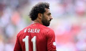 Liverpool: due grandi club su Salah   Mercato