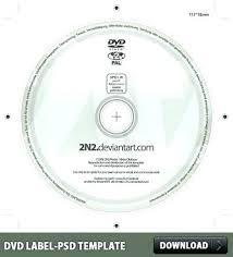 Dvd Cover Design Template Wsopfreechips Co
