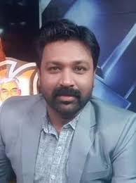Fresh Fir Against Focus Tv Head Deccan Herald