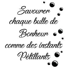 Citation Bonheur Webwinkelbundel
