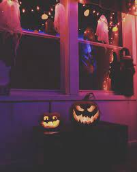 Cute Halloween Purple Wallpapers ...