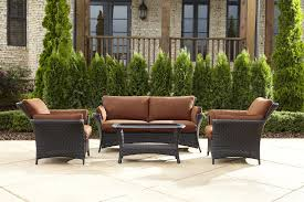collection garden furniture accessories pictures. Ideas Of Summer Clearance Patio Furniture Awesome Boise Idaho Collection Garden Accessories Pictures