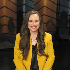 Elizabeth Bennion to speak about upcoming presidential election ...