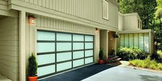 garage doors denver garage doors denver colorado
