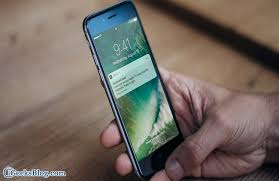 iphone tastatur apple tv