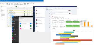 office planner online. Microsoft Project Online - Office 365 Planner Integration Office Planner Online