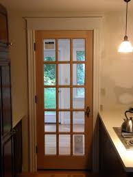 kitchen entry doors kitchen entry doors with glass