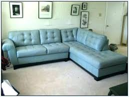 navy blue leather sofa. Pretty Navy Blue Leather Sofas Y0712989 Full Size Of Sofa Nice C