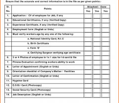 Project Orientation Checklist To Do List Perezzies