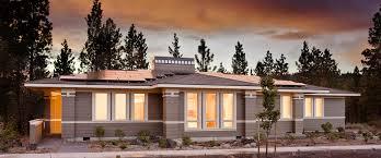net zero house plans. marvellous design zero energy home 17 best images about net homes oregon on pinterest house plans