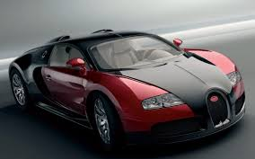 Black Bugatti Veyron Wallpapers - Wallpaper Cave