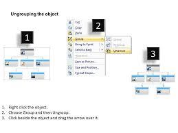 It Organization Chart Example Organization Chart Templates 30 Powerpoint Presentation