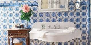 Rococo Decorative Wall Tile The Best Ceramic Tiles for Bathrooms Kitchens and Fireplaces 34
