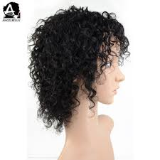 Beshe Wig Color Chart Angelbella New Design Beshe Wigs Wholesale 101214 Short Hair Wigs Caps Buy Short Hair Wigs Wig Caps Beshe Wigs Product On Alibaba Com