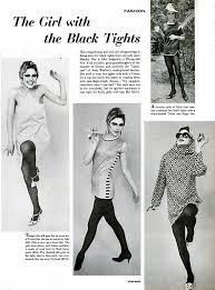 Edie Sedgwick Quotes Andy Warhol 100 74