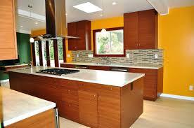 eco friendly kitchen cabinets australia trendyexaminer