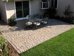 awesome patio installation x porary design paver installation cost ely paver patio installation cost cost to pave backyard photo gallery x jpg