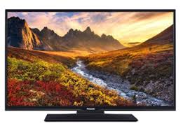 sharp lc 32chg4041k. panasonic tx-40c300b 40 inch full hd led 1080p tv review sharp lc 32chg4041k