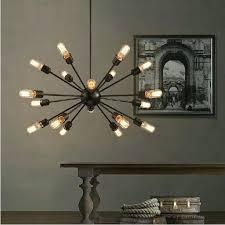 retro lighting pendants. Retro Lighting Pendants F