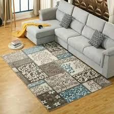 wilton construction home decoration area rug