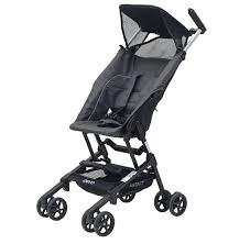 <b>Прогулочная коляска RANT Aero</b> RA133 — купить по выгодной ...